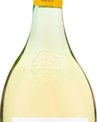 J.P. Chenet Chardonnay 12,5% 0,75l