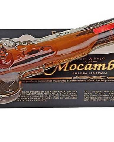 Rum Mocambo