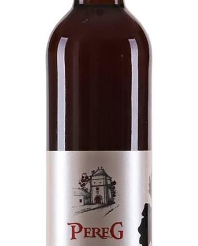 Ovocné vína Pereg