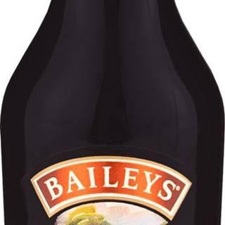 Baileys Mini 17% 0,05l