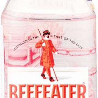 Beefeater Gin Mini 40% 0,05l