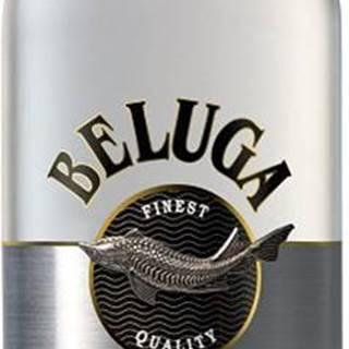 Beluga 40% 0,7l
