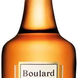 Boulard VSOP 40% 0,7l
