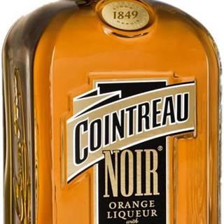 Cointreau Noir 40% 0,7l