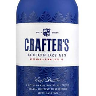 Crafter&