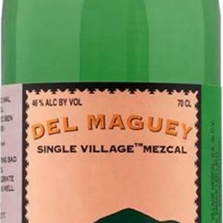 Del Maguey Mezcal Chichicapa 46% 0,7l