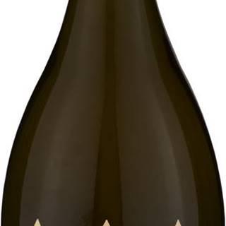 Dom Perignon Vintage 2008 12,5% 0,75l