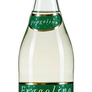 Fragolino White 7% 0,75l