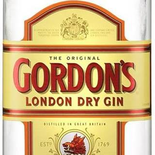 Gordon&