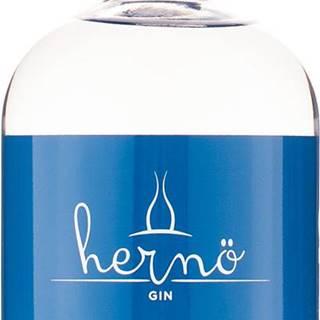 Hernö Dry Gin 40,5% 0,5l