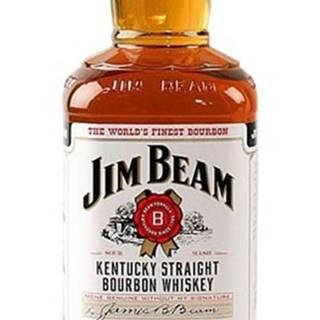 Jim Beam 1,5l 40%