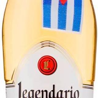 Legendario Carta Blanca Superior 40% 0,7l