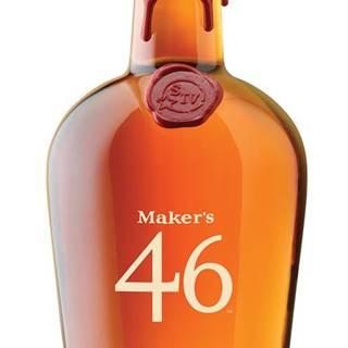 Maker&