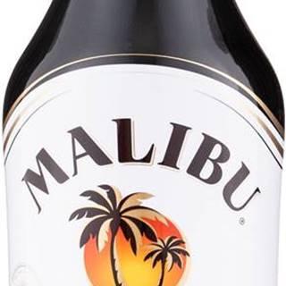 Malibu Black 35% 1l