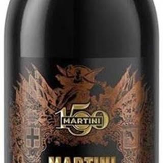 Martini Gran Lusso 150th Anniversary 16% 1l