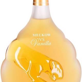 Meukow VS Vanilla 30% 0,5l