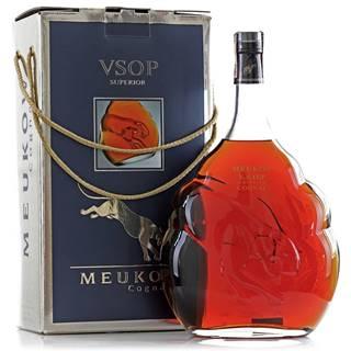 Meukow VSOP Superior 3l