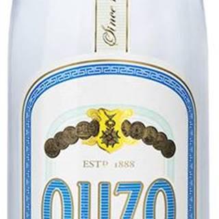Ouzo by Metaxa 38% 0,7l