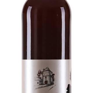 Pereg Šípkové víno 13% 0,75l
