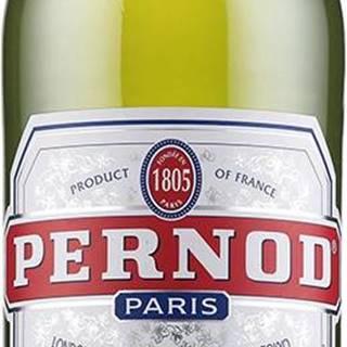 Pernod Paris 40% 0,7l