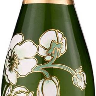 Perrier Jouët Belle Epoque 2012 12,5% 0,75l