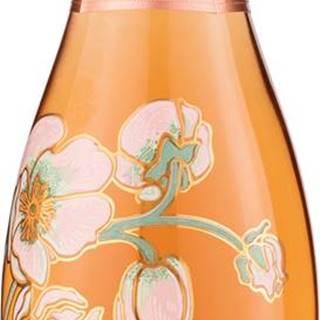 Perrier Jouët Belle Epoque Rosé 2006 12,5% 0,75l