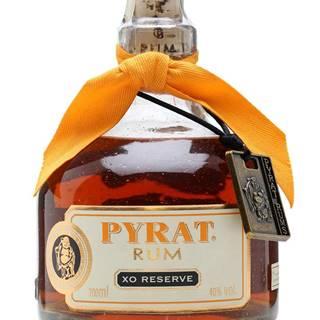 Pyrat XO Reserve 40% 0,7l