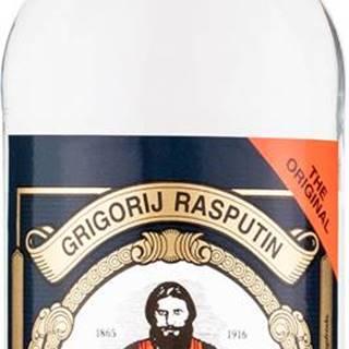 Rasputin 1l 40%