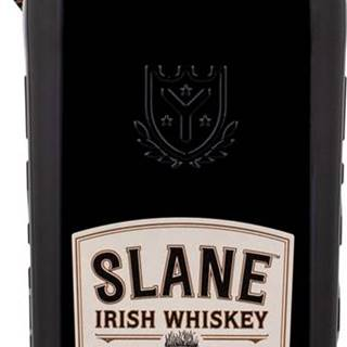 Slane Irish Whiskey 40% 0,7l