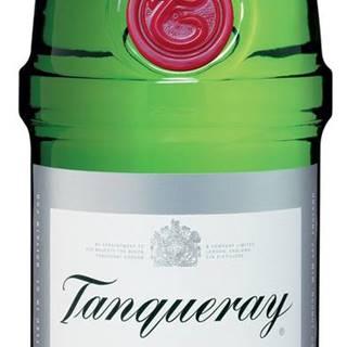 Tanqueray Gin 1l 47,3%