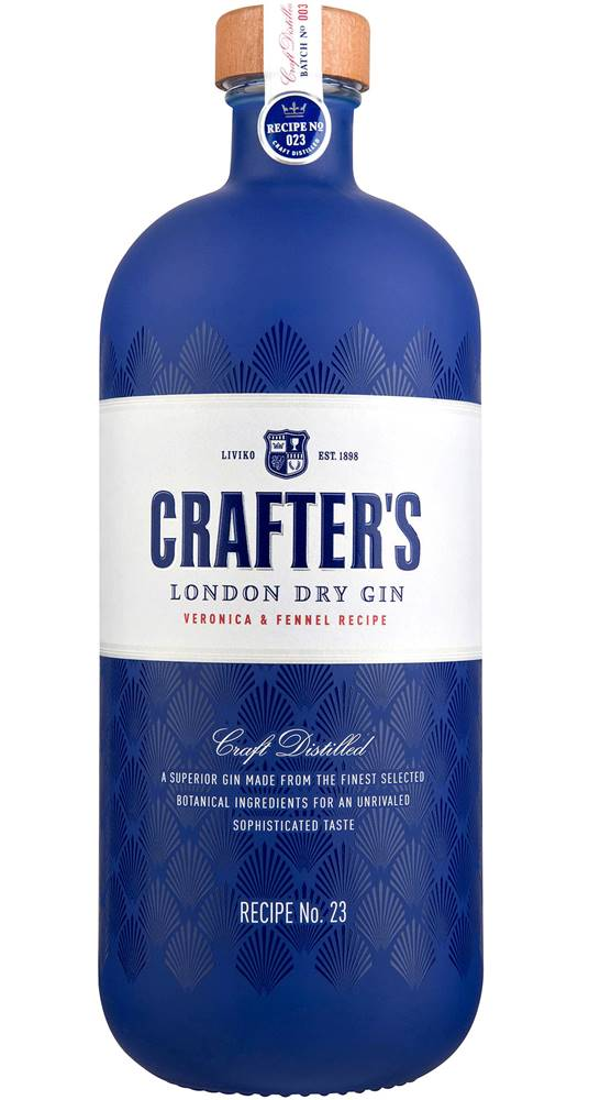 Crafter's Crafter&