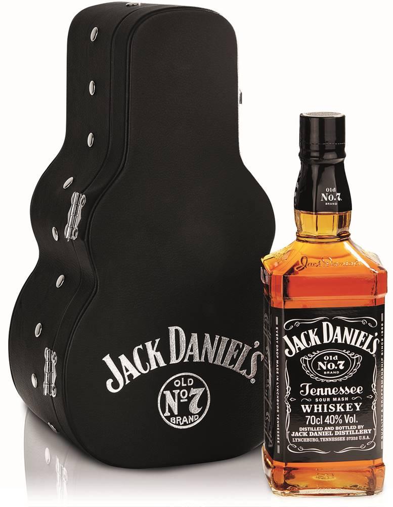 Jack Daniels Jack Daniel&
