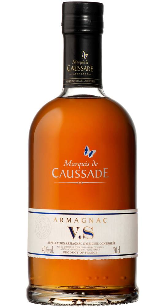Caussade Marquis de Caussade VS