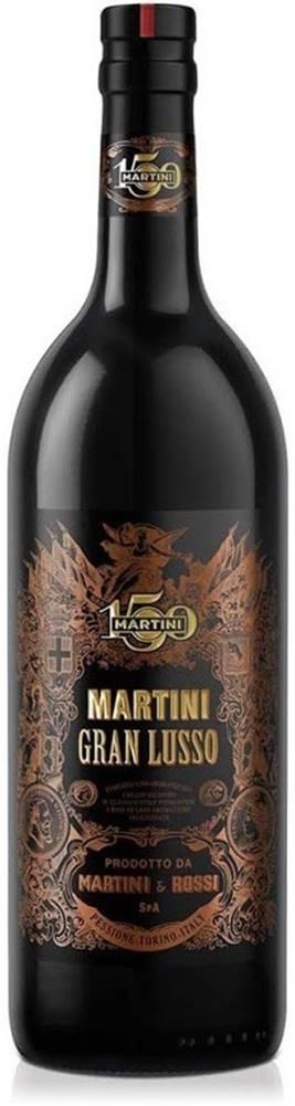 Martini Martini Gran Lusso 150th Anniversary 16% 1l