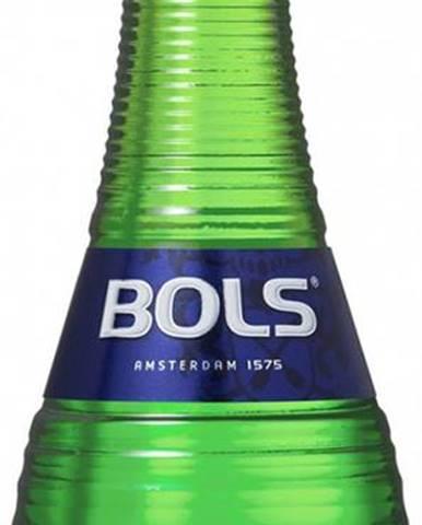 Likér Bols