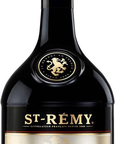 Brandy St-Rémy