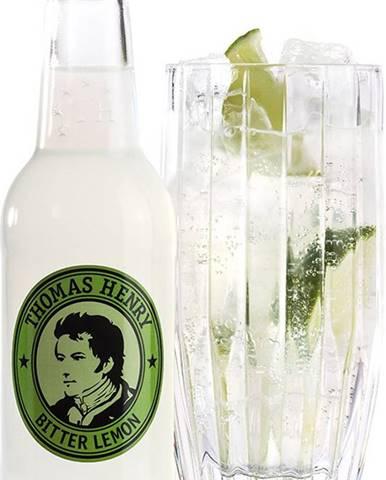 Vodka Thomas Henry