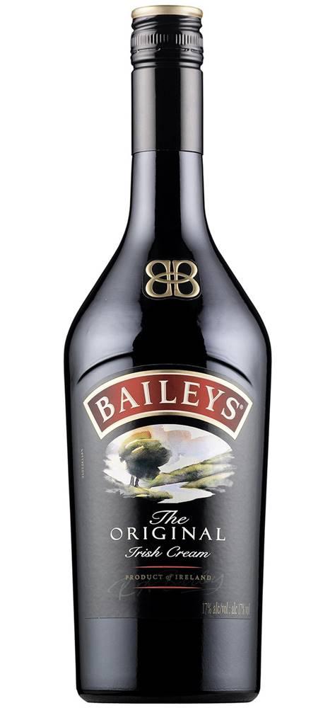 Baileys Baileys 17% 0,7l