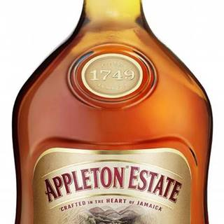 Appleton Estate Reserve Blend 40% 0,7l