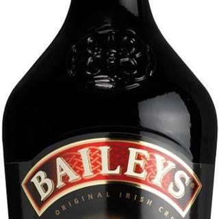 Baileys Caramel 17% 0,7l