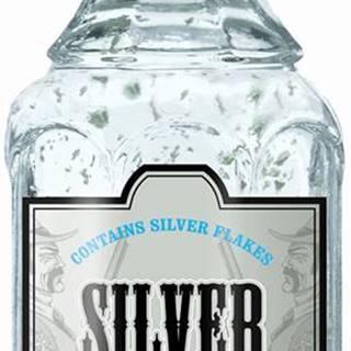Bols Silver Strike 30% 0,5l