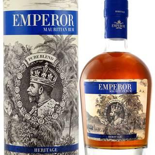 Emperor Heritage 40% 0,7l