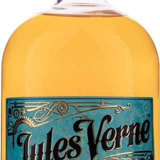 Jules Verne Gold 43% 0,7l