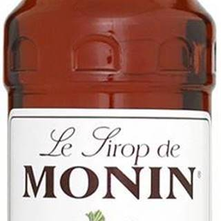 Monin Karamel 0,7l
