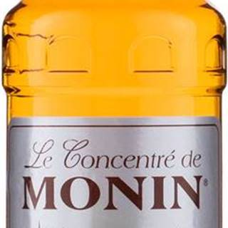 Monin Lime Juice 0,7l