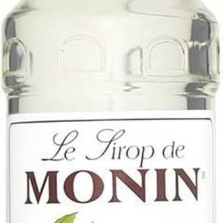 Monin Mojito Mint 0,7l