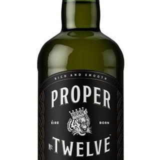 Proper No. Twelve 40% 0,7l