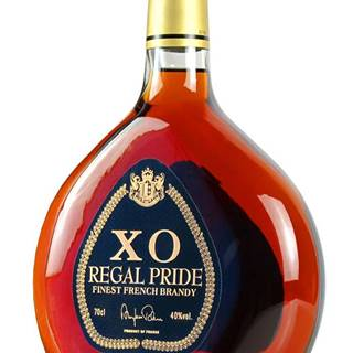 Regal Pride XO 40% 0,7l