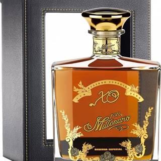 Ron Millonario XO Magnum 1,5l 40%