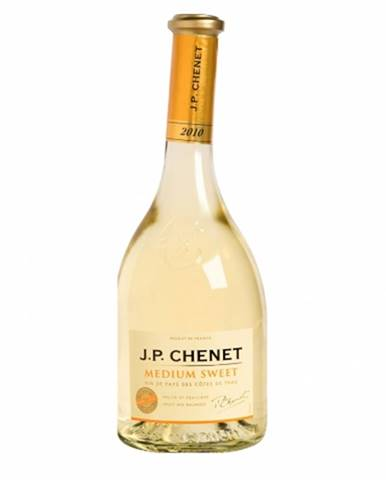 J.P. Chenet Medium Sweet Blanc 0,75l